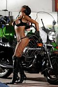 Girls Ravenna Sonia Italiana 349.3692632 foto 4