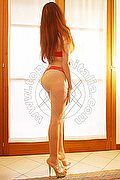 Girls Francavilla Al Mare Giusy Sweet 331.2896512 foto 2