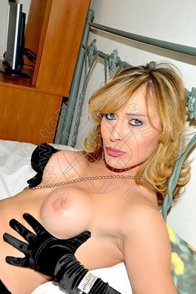 Daniela Italiana RAVENNA 3460231023