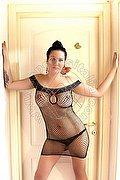 Viterbo Eva Grace 351.0479610 foto 4