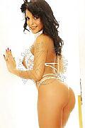 Girls Loano Alessandra Hot 389.1539689. foto 4