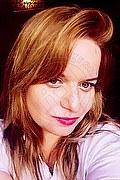 Siena Veronica Kiss 366.1447680 foto selfie 3