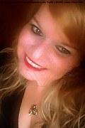 Siena Veronica Kiss 366.1447680 foto selfie 2