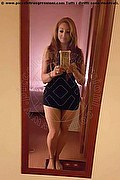 Caulonia Marina Mariella 351.0652394 foto selfie 1