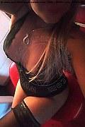 Bergamo Isabella 351.2241987 foto selfie 10