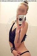 Girls Civitanova Marche Claudia 389.4821391 foto selfie 1