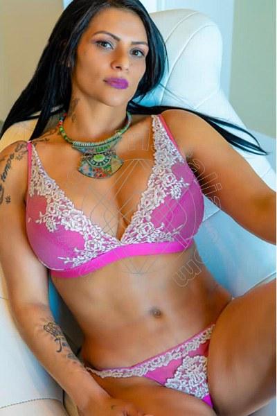 Deborah Brasiliana MODENA 3273291827