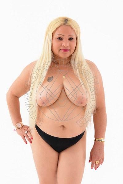 Debora Bomba Sexy ALESSANDRIA 3397308620