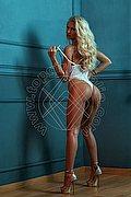 Rende Sexy Delya 351.1143744 foto 5