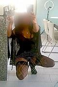 Trieste Frida 388.0789755 foto selfie 2